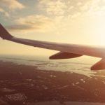 Turystyka w własnym kraju przez cały czas wabią wyróżniającymi ofertami last minute